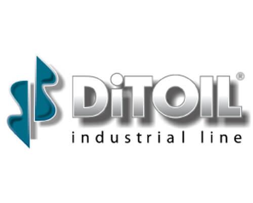 DitOil
